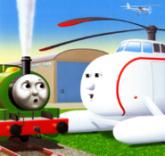 Harold(EngineAdventures)2