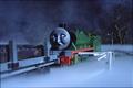 Thumbnail for version as of 22:56, November 30, 2014
