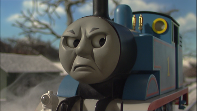 File:Percy'sNewWhistle31.png