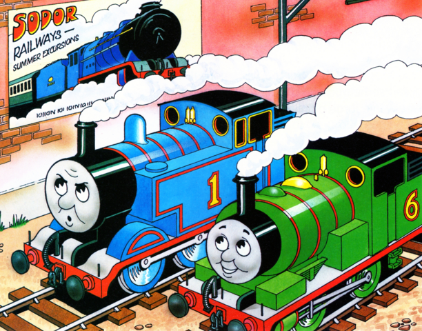 File:Percy'sPicture1.png