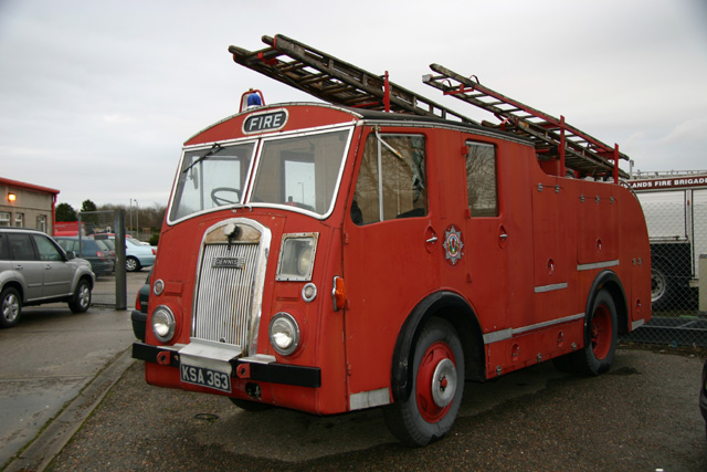 File:RealFireEngine.jpg