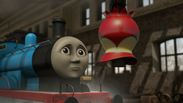 File:Salty'sSurprise38.png