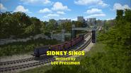 SidneySingstitlecard