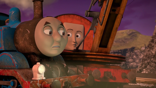 File:Sodor'sLegendoftheLostTreasure666.png