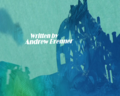Thumbnail for version as of 18:04, September 18, 2014