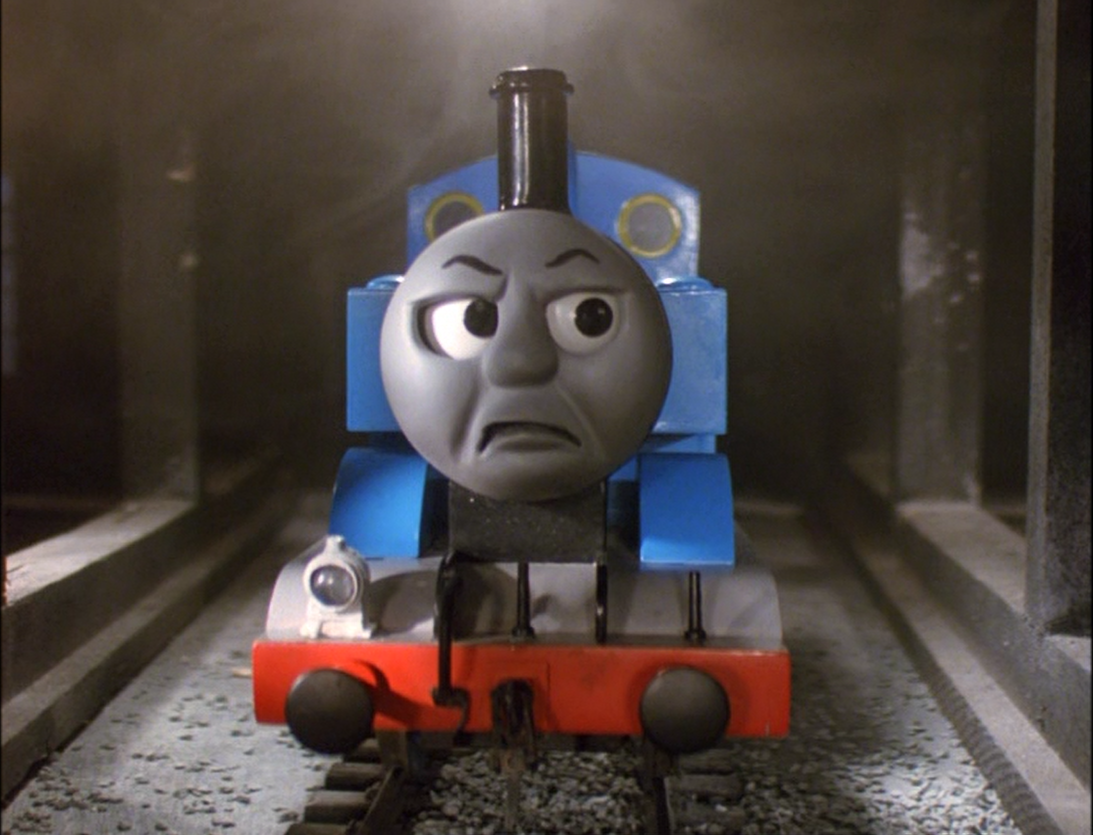 File:Thomas,PercyandtheDragon6.png