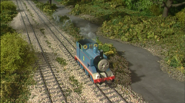 File:ThomasAndTheColours56.png