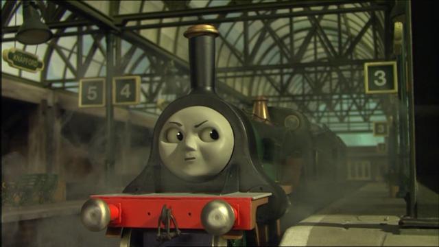 File:ThomasinTrouble(Season11)33.png