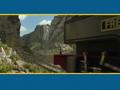 Thumbnail for version as of 19:36, September 4, 2016