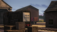 DisappearingDiesels2