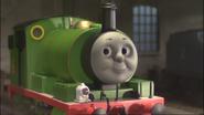 Percy'sBigMistake23