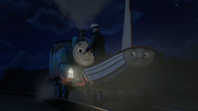 File:Sodor'sLegendoftheLostTreasure621.png
