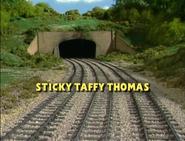 StickyTaffyThomasTitleCard