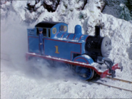 Thomas,TerenceandtheSnow47