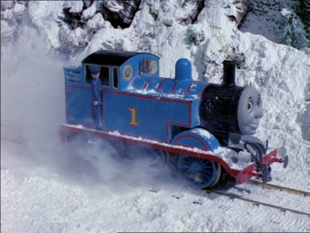 File:Thomas,TerenceandtheSnow47.png