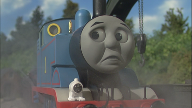 File:ThomasAndTheNewEngine57.png