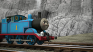 ThomastheQuarryEngine36