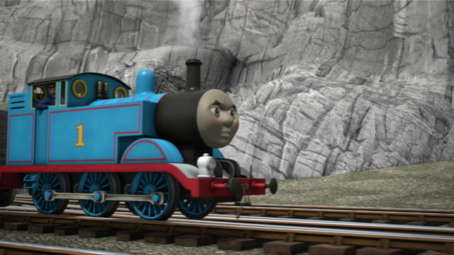 File:ThomastheQuarryEngine36.png