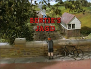 Bertie'sChaseGermantitlecard