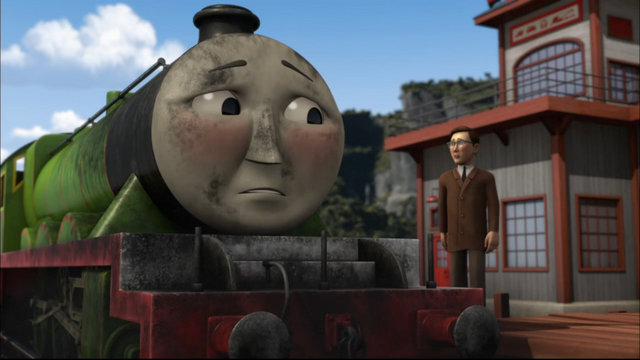 File:Henry'sHappyCoal51.png