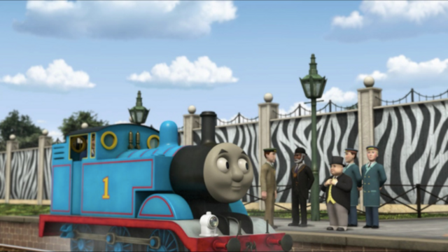 File:Thomas'TallFriend66.png