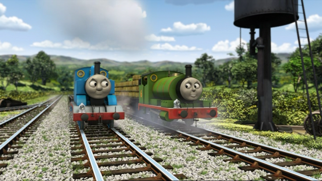 File:ThomasAndThePigs58.png