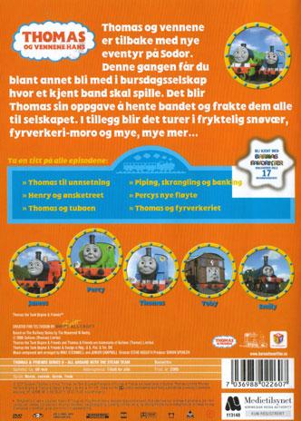 File:ReadytoGo!(NorwegianDVD)backcover.jpg