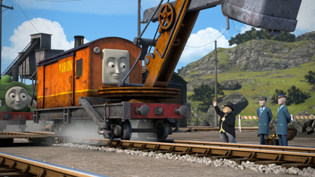 File:Sodor'sLegendoftheLostTreasure675.png