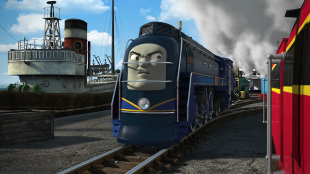 File:TheGreatRace243.png