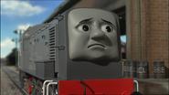 Thomas'DayOff26