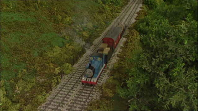 File:ThomasAndTheBirthdayMail27.png
