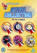 ActiveCollection