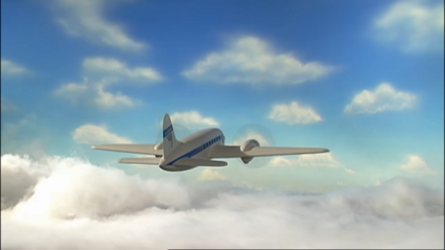 File:CallingAllEngines!349.png