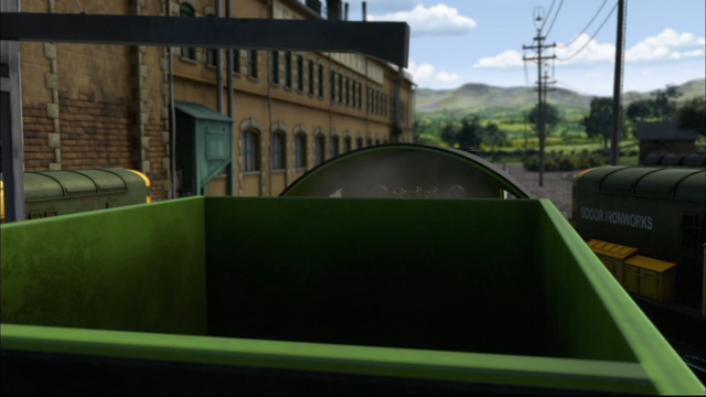 File:Henry'sHappyCoal26.png