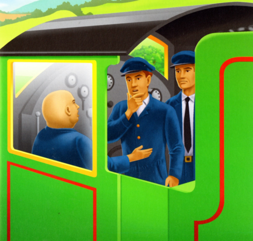 File:Henry(EngineAdventures)5.png