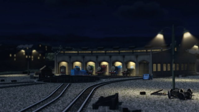 File:HeroOfTheRails246.png
