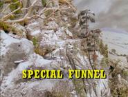 SpecialFunnel2000UStitlecard