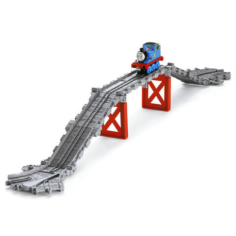 File:Take-n-PlayFoldoutBridge.jpg