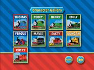 Thomas'HalloweenAdventuresCharacterGallery