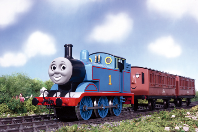 File:Thomas,AnnieandClarabelpromo.png