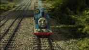ThomasandtheStinkyCheese44
