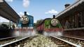 Thumbnail for version as of 06:58, November 2, 2014