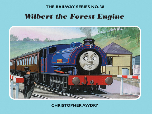 File:WilberttheForestEngineCover.png