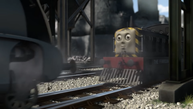 File:HeroOfTheRails315.png
