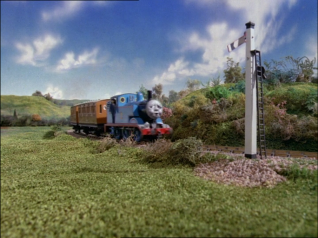 File:ThomasGoesFishing20.png