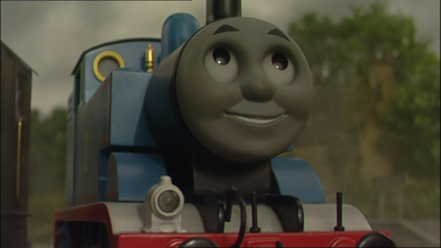 File:Toby'sNewShed45.png