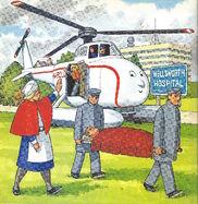 WellsworthHospital