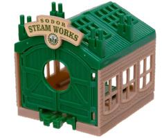 File:Wind-upSteamworks.jpg