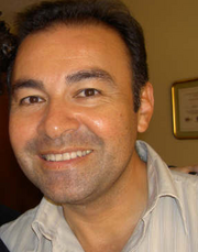MarioCastañeda