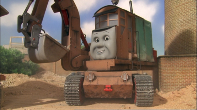 File:Thomas'TrustyFriends11.png
